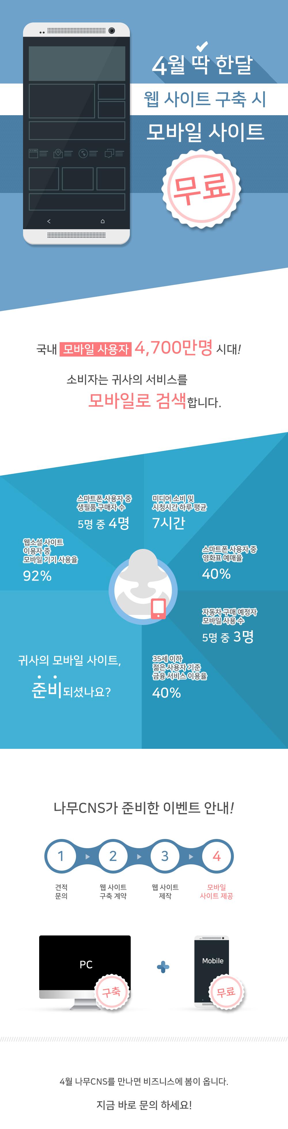 4월 이벤트-사이즈1000.jpg